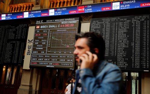 Protección a los inversores en SPAC, aprobación de ofertas en 5 días y más supervisión de la CNMV: así es la reforma de la Ley del Mercado de Valores que prepara el Gobierno