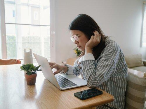 Priorizar tareas te ayudará a ser más productivo: así puedes aprender a saber por dónde empezar cuando todo parece igual de importante