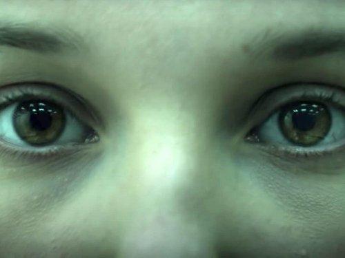 Netflix lanza un escalofriante nuevo 'teaser' de la cuarta temporada de 'Stranger Things'