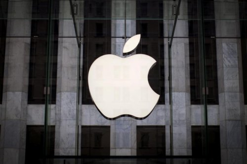 Apple entrega más de 400 millones de dólares a una empresa que se encarga de parte de su tecnología de realidad aumentada