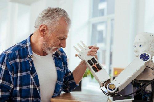 15 proyectos de la Unión Europea que demuestran cómo la Inteligencia Artificial puede mejorar tu vida
