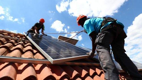Impulso fiscal a las reformas para la eficiencia energética de las viviendas: el Gobierno sumará una deducción de hasta un 60% en el IRPF a las subvenciones directas