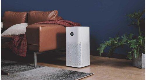¿Para qué sirve tener un purificador de aire en casa? ¿Protege contra el covid? Todo lo que debes saber
