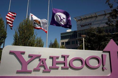 Verizon vende AOL y Yahoo a Apollo por 5.000 millones de dólares: la nueva compañía se llamará Yahoo