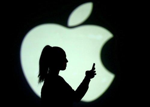 Apple se suma a Google, Facebook y Amazon en la pugna por controlar el mercado publicitario a través de sus nuevas herramientas de privacidad