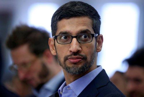 El empeño de Google en volver a las oficinas en septiembre está frustrando a algunos empleados que dicen que renunciarán si no pueden trabajar a distancia de manera permanente