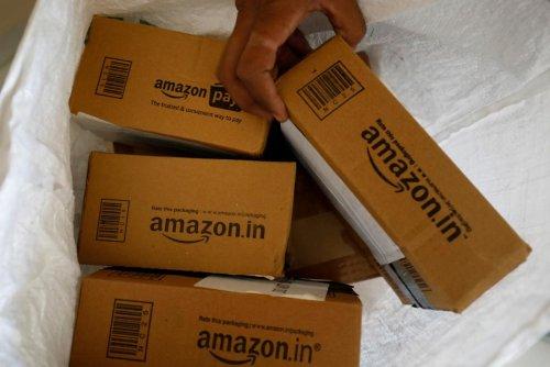 La actualización de Apple sobre los términos de privacidad podría terminar beneficiando al negocio publicitario de Amazon