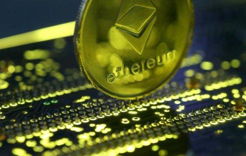 Así atrae Ethereum a los que siempre defendieron las finanzas tradicionales