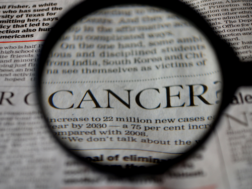 IIM-Ahmedabad incubator invests in an under-trial AI startup that can possibly predict cancer and lead to drug discovery