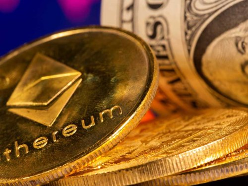 Bitstamp CEO says he's been 'blown away' by interest in ether staking - as exchanges gear up for ethereum 2.0