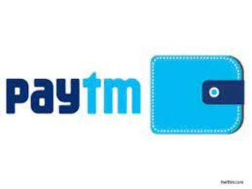 Digital payment firm Paytm gets a green signal from company's board to raise ₹22,000 crore via initial public offer