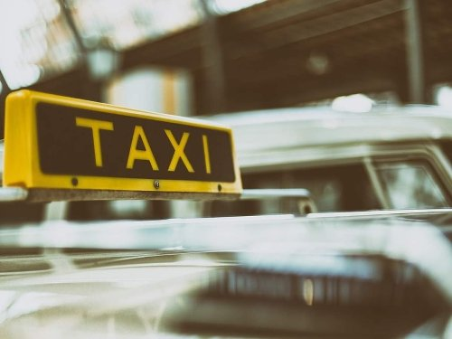 GoaMiles, a new state-backed cab aggregator service in tourists' hub has the taxi drivers on strike for 10 days
