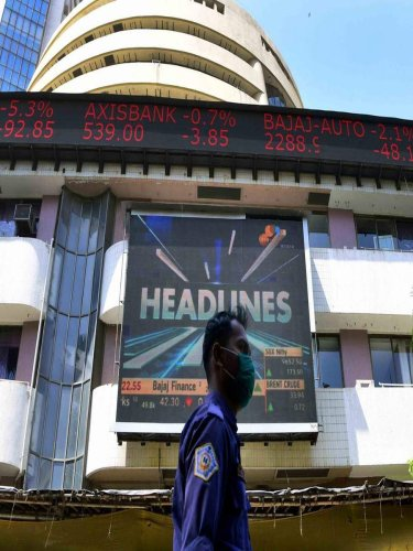 Reliance Industries, HDFC Bank, Hero MotoCorp and other stocks to watch out for on May 3