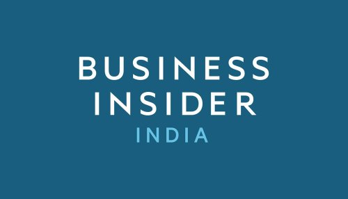 Dream11's latest campaign features Rohit Sharma, Rishabh Pant, Hardik Pandya, Jasprit Bumrah, and Shikhar Dhawan