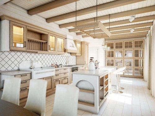 A Gen-Z interior decorator shares the design trends that ...