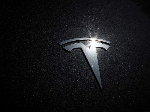 NHTSA is investigating the deadly Tesla crash where nobody was driving