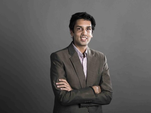 How CarDekho Group has changed its marketing strategy during the second wave of COVID-19