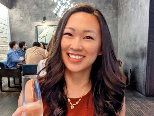 4 strategies a 28-year-old used to grow her net worth by $92,000 in a year