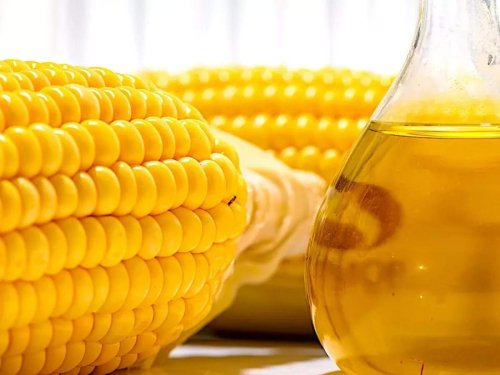Is corn good for you? Health benefits and the truth about processed corn products