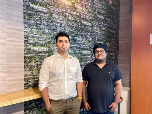 CityMall, a startup that helps budding entrepreneurs start their ventures on WhatsApp, has raised over $22 million