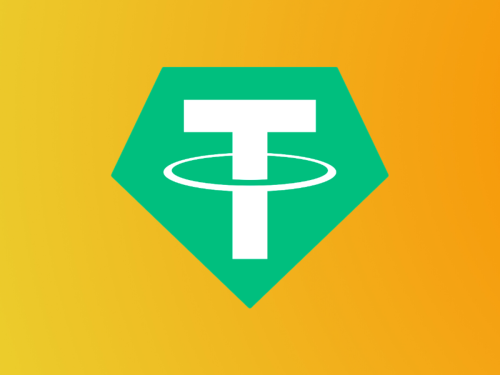 Tether is a cryptocurrency that's not volatile and pegged against the US Dollar — here's everything you need to know