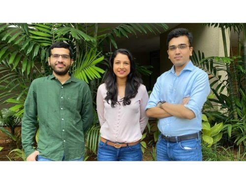Personal investment platform Upside AI raises $1.2 million in seed funding to help Indians make money