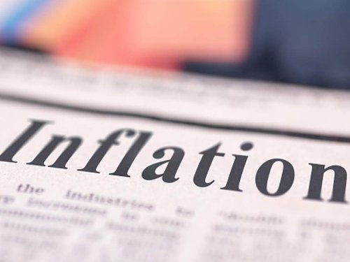 Here's why the spike in inflation in the US may worry markets in India — but experts say don't panic yet