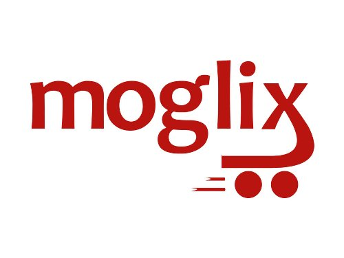 Ratan Tata-backed Moglix is the 13th unicorn from India this year