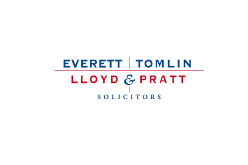 Gwent Law Firm Strengthens its Commercial Property Department