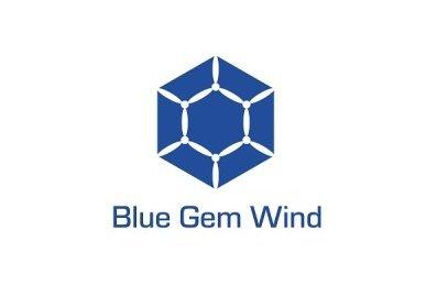 Blue Gem Wind Begins Celtic Sea 2021 Offshore Survey Campaign