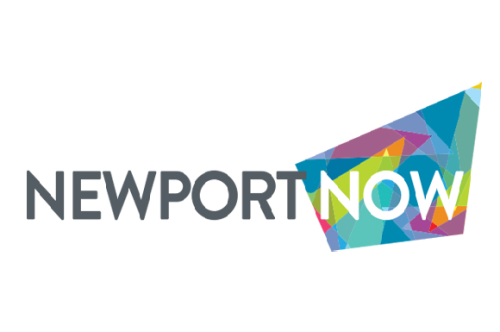 Newport Now Bid Provides Covid Safe Kits to Local Businesses