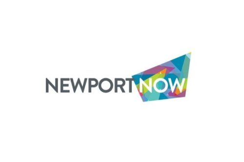 Business News Newport cover image
