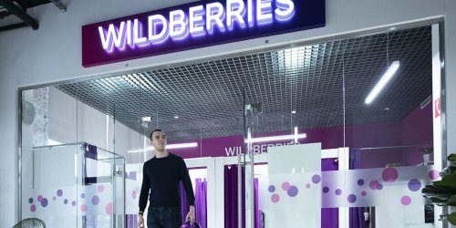 Russian E-Commerce Giant Wildberries Expands to Baltics