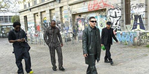 Bottega Veneta Faces Criticism for Hosting Event During Berlin Lockdown