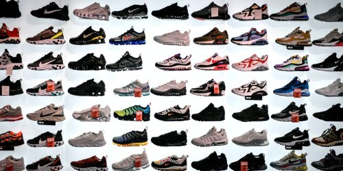 After a Record-Breaking Year, What's Next for Men's Resale?