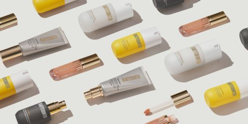 Now Worth $1 Billion, Beautycounter Aims to Take Big Leap