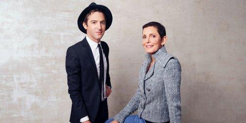 How Chanel's Maureen Chiquet Mentored Eddie Borgo