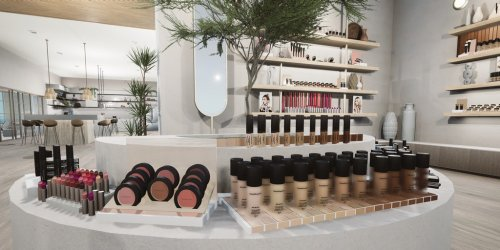 At BareMinerals, Leveraging Afterpay to Innovate Customer Acquisition and Conversion