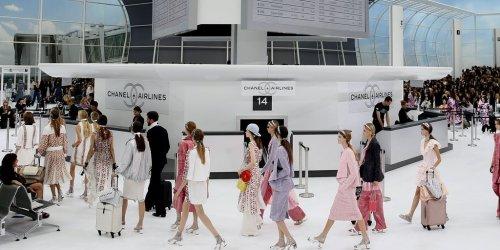 How 'Revenge Travel' Will Impact Luxury Sales
