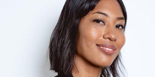 Condé Nast Names Leta Shy Editor in Chief of Self
