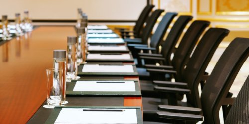 Does Digital Finally Have a Seat at the Table?