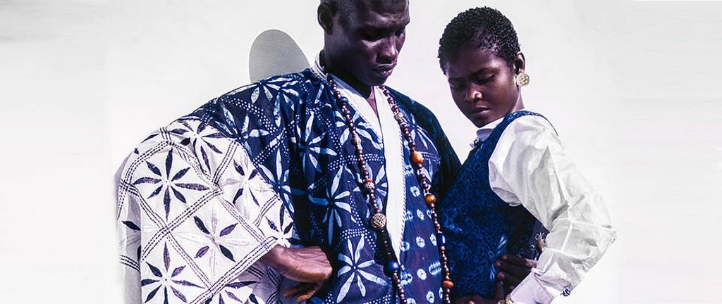 V&A Exhibition to Highlight Creativity of African Fashion