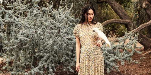 The Trouble with 'Sustainable' Fashion