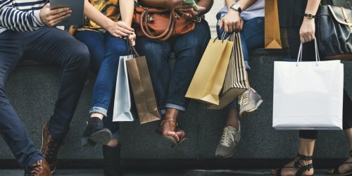 Is the Consumer Spending Rebound for Real?