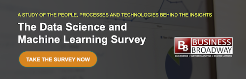 Help us Learn More about Data Science and Machine Learning |