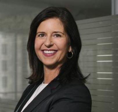 Jenna Kelly with Truist Financial Corporation