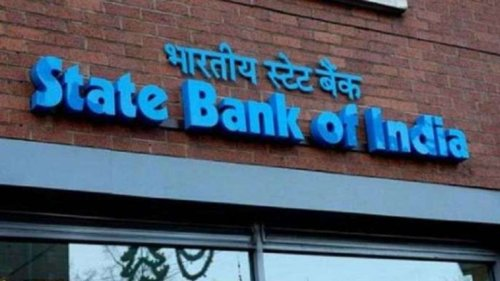SBI apprentice recruitment 2021 application to end today