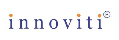 Innoviti's BEAM scheme to boost margins of mainline mobile dealers on products of Xiaomi