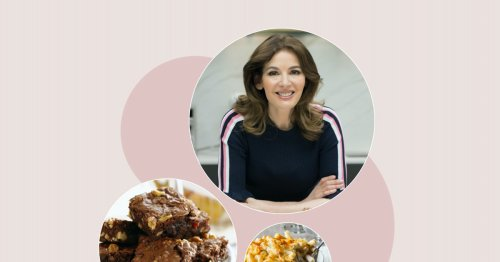 11 Of Nigella's Best Comfort Food Recipes That Are Perfect For Lockdown 3.0