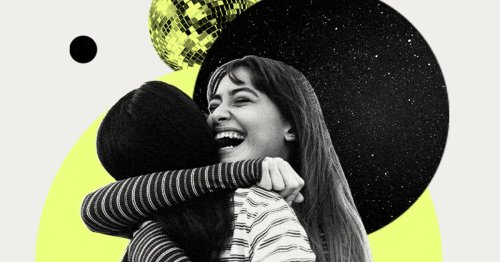 There's 1 Quality Each Zodiac Sign Looks For In A BFF & Here's Yours